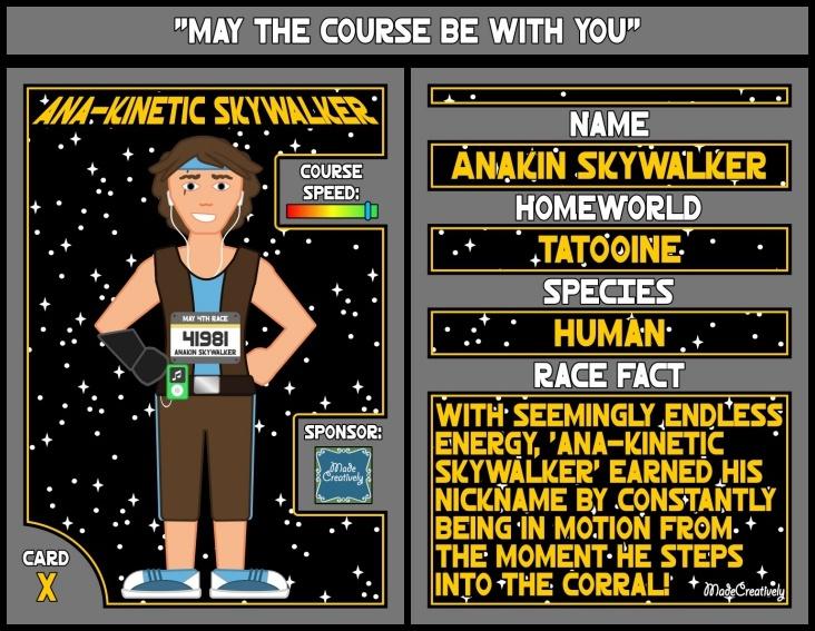 TradingCard10AnakinSkywalker