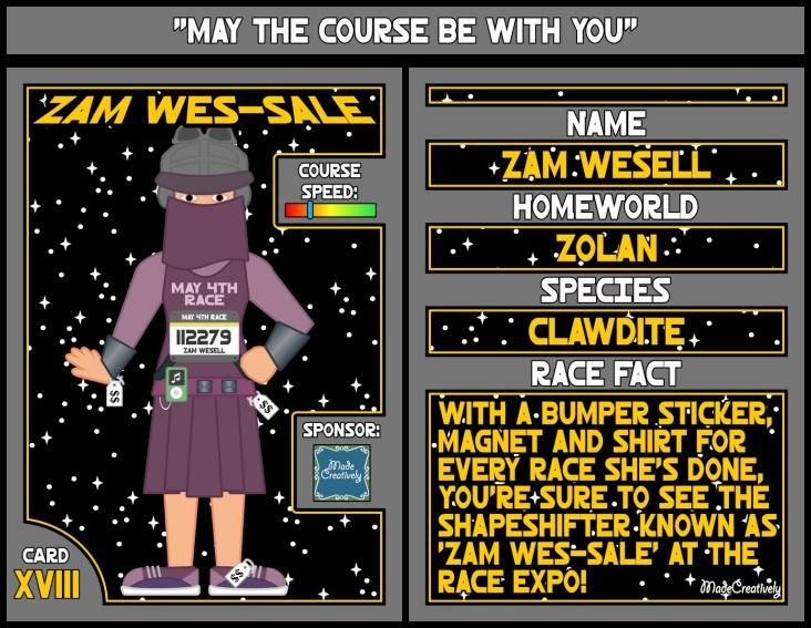 TradingCard18ZamWesell